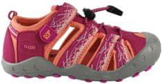 Bugga sandale za djevojčice