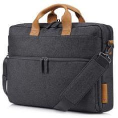 HP torba za prenosni računalnik ENVY Urban Topload 3KJ73AA, 15,6