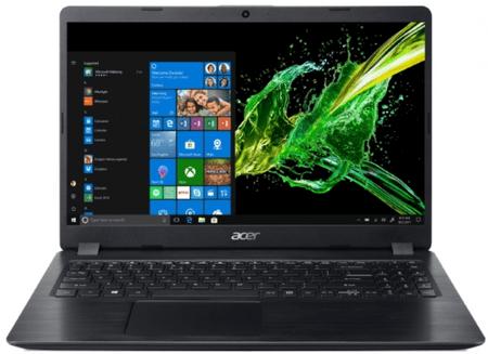 Acer prenosnik Aspire 5 i5-8265U/8GB/SSD256GB/MX150/15,6FHD/W10H (NX.H15EX.004)
