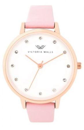 VictoriaWallsNY dámské hodinky VRGB063614