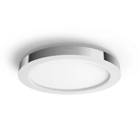 Philips stropna svetilka Hue Adore 34350/11/P7