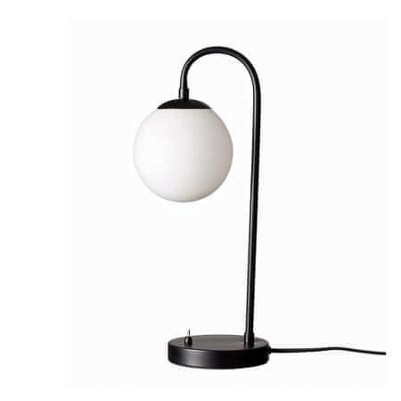 DybergLarsen Stolní lampa Café Paris, 40 cm