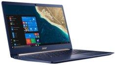 Acer prijenosno računalo Swift SF514-52T-58Z0 i5-8250U/8GB/SSD 256GB/14''FHD IPS TOUCH/W10H (NX.GTMEX.007)