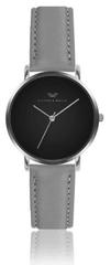 VictoriaWallsNY dámské hodinky VAE-B020S