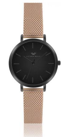 VictoriaWallsNY dámské hodinky VAC-3214