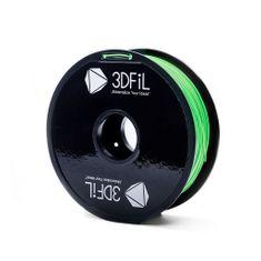3DFiL PETG filamenty 1,75 mm