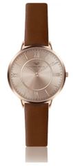 VictoriaWallsNY dámské hodinky VAA-2114RG