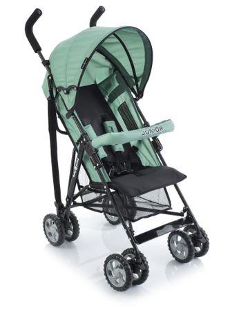 Babypoint Junior 2019 Green
