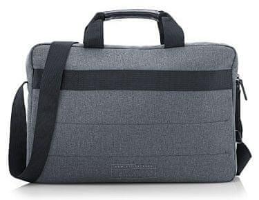 Brašna na notebook HP 15,6 Value Top Load