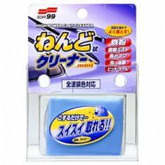 SOFT99 polirni plastelin, 100 g