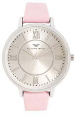 VictoriaWallsNY dámské hodinky VSB073614