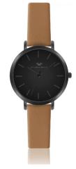 VictoriaWallsNY zegarek damski VAC-0314B