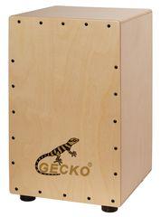 Gecko CL12N Cajon