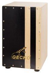 Gecko CL011BN Cajon