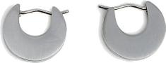 Esprit Acél fülbevalóSwing ESER00752300