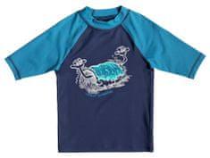 Quiksilver majica za dječake Bubble Dreams SS