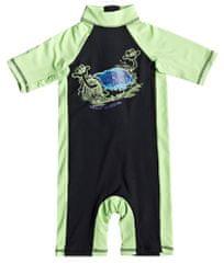 Quiksilver fantovska majica Spring