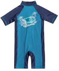 Quiksilver majica za dječake Spring