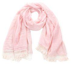 Art of Polo Dámska šatka sz16329.1 Pink