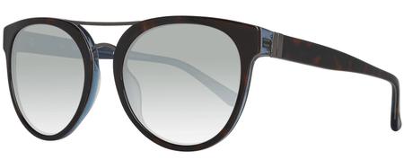 Gant unisex napszemüvegek barna