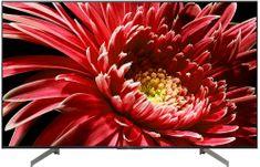 Sony KD-65XG8505 4K Ultra HD televizor