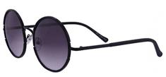 Clueless ženska sončna očala, črna