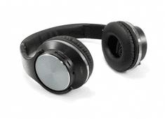 Conceptronic brezžične Bluetooth slušalke (CHSPBTNFC)