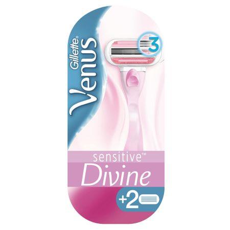 Gillette Venus Sensitive britvica
