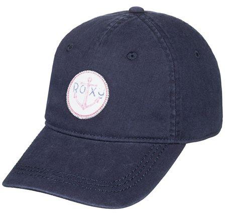 ROXY Baseball sapkaDear Believer Patch Dress Blues ERJHA03553-BTK0