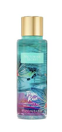Tropic Rain - testpermet 250 ml