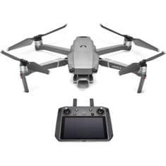 DJI dron Mavic 2 Pro s pametnim upravljalnikom