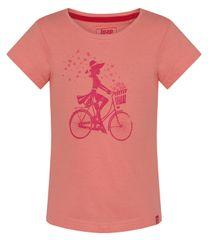 Loap dívčí tričko Birka