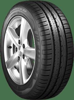 Fulda ljetna guma SportControl FP 205/45R16 83V