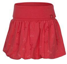 090bdf2d34c6 Dětské sukně a šaty sukně