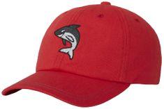 COLUMBIA czapka z daszkiem dziecięca B CSC Youth Ball Cap