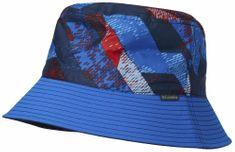 Columbia otroški klobuk Pixel Grabber Bucket Hat