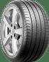 1 - Fulda guma SportControl 2, 275/45R20 110Y XL FP