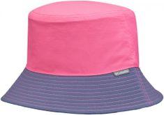 COLUMBIA Pixel Grabber Bucket Hat lány kalap