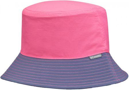 COLUMBIA Pixel Grabber Bucket Hat lány kalap L/XL rózsaszín