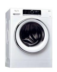 Whirlpool pralni stroj FSCR80423