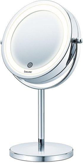 BEURER Kozmetické zrkadlo BS 55