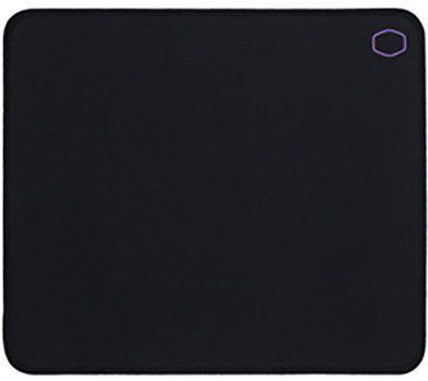Cooler Master Podkładka pod mysz MP510, M (MPA-MP510-M)