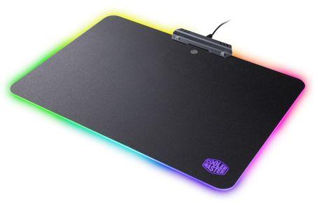 Cooler Master RGB podkładka pod mysz MP720 (MP720)