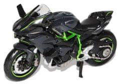 Maisto Kawasaki Ninja H2 R