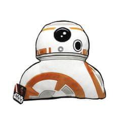Star Wars Polštář BB8