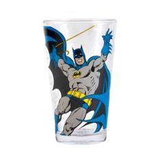 Sklenice Batman (0,45 l)