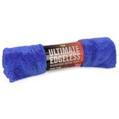 MartinCox krpa Edgeless Soft Microfibre Car Towel Cloth, 60x80 cm