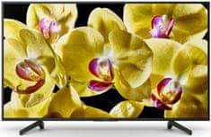 SONY telewizor KD-55XG8096