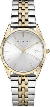 Rosefield The Ace ACSGD-A01