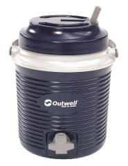 Outwell Fulmar 5,8 L
